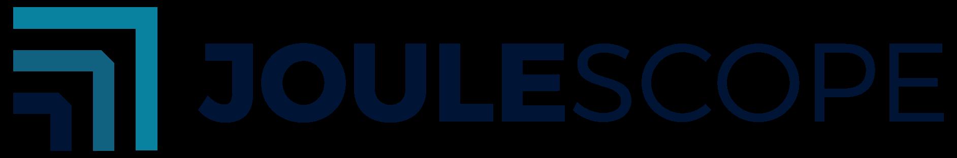 Joulescope